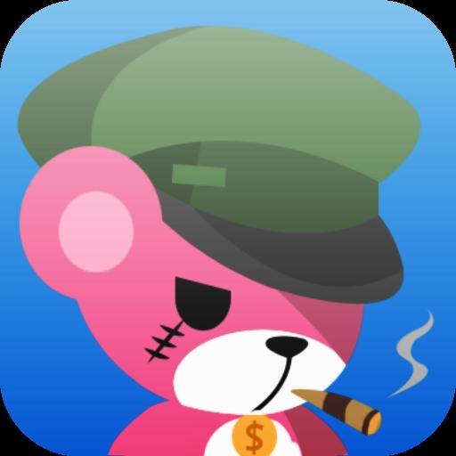 Chibi Great Escape Special Op -