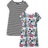 Simple Joys by Carter's Girls' 3-Pack Bloomer...