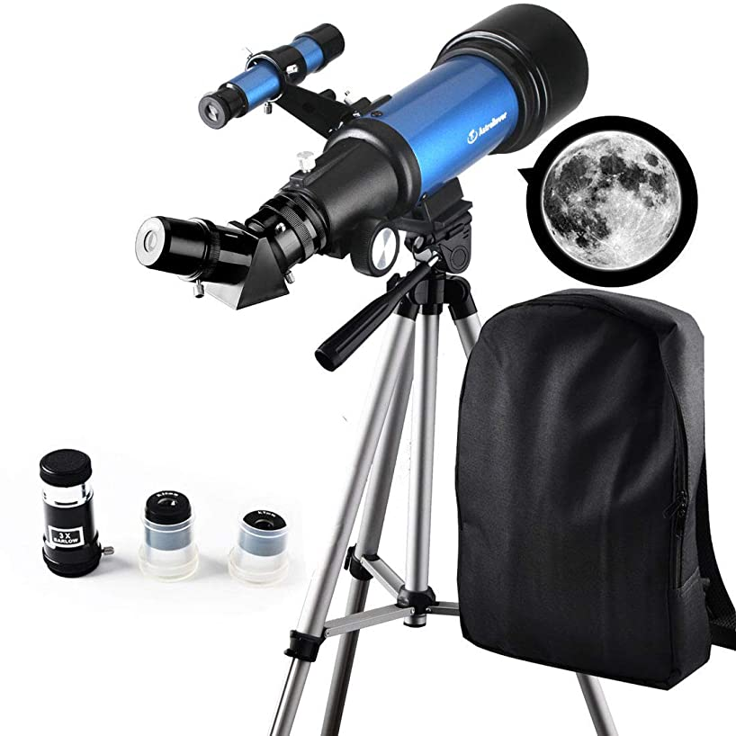 世界に死んだバースボアVixen 天体望遠鏡用アクセサリー 補正レンズ コマコレクター3 R200SS 37226-3