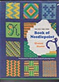 The New York Times Book of Needlepoint
