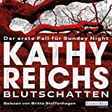 Blutschatten (Sunday Night 1)
