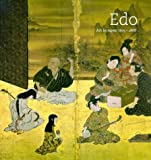 Art of Edo Japan: 1615-1868