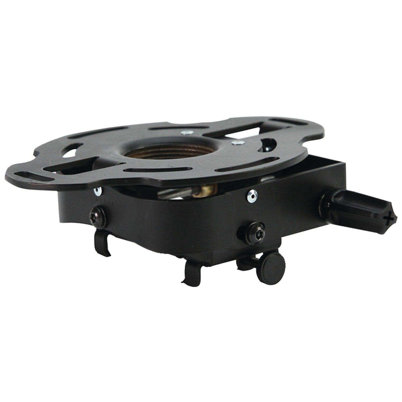 Peerless-AV PRGS Series Projector Mount