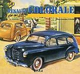La Renault Colorale