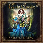Gaia Codex | Sarah Drew