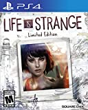 Life Is Strange from Square Enix