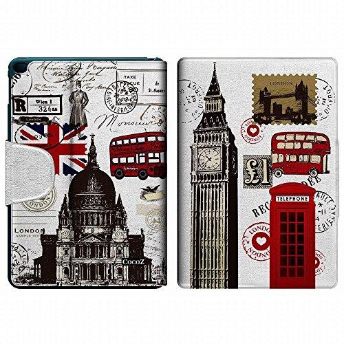 ipad air case british - 9