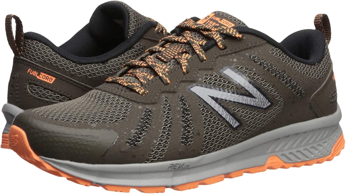 new balance running shoes 590 v3 jeans