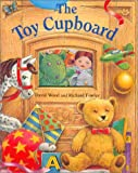 img - for The Toy Cupboard book / textbook / text book