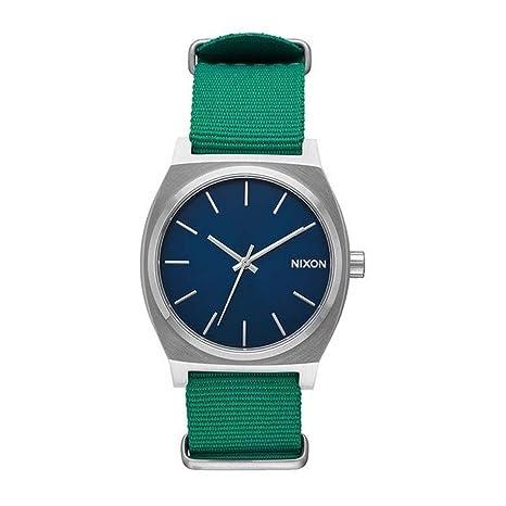 Reloj - Nixon - para Hombre - A045742-00