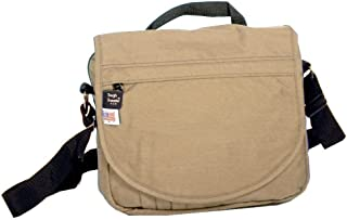 product image for Tough Traveler Dayout Shoulder Bag - Made in America