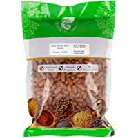 Taste of India Premium White Kidney Beans (Rajma), 500 g