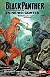 img - for Black Panther Book 5: Avengers of the New World Part 2 book / textbook / text book