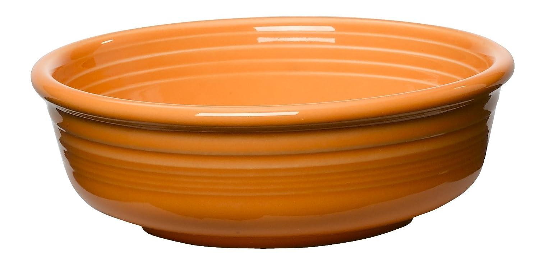 Cobalt 460-105 Fiesta 14-1//4-Ounce Small Bowl