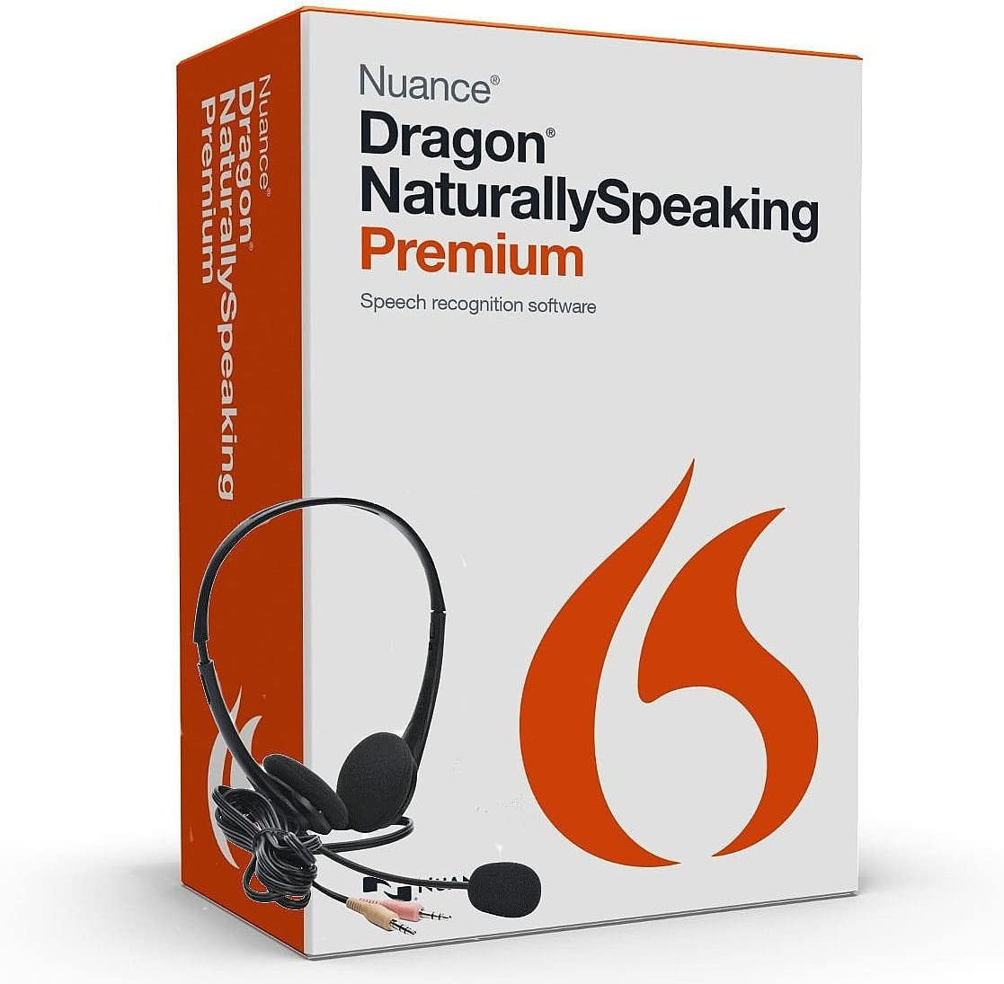 dragon naturally speaking software for windows 7 free
