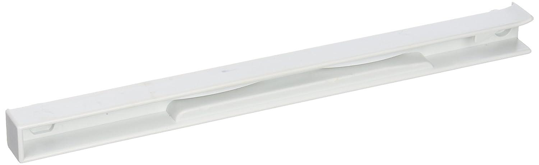Frigidaire 215162502 Refrigerator Drawer Glide