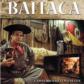 Amazon.com: Lamento de um Gaucho: Baitaca: MP3 Downloads