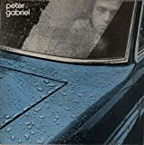 Solsbury Hill - Peter Gabriel 7