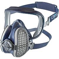 Gvs Elipse Integra Tam Yüz Maske P3 Rd M/L