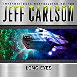 Long Eyes | Jeff Carlson