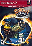 commandos 2 - Ratchet & Clank Going Commando
