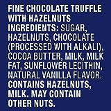 Baci Perugina Original Dark Chocolate Truffle