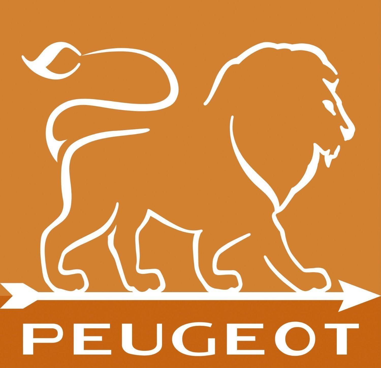 Dekomiro Peugeot 23386 Paris Pfefferm/ühle mit u-Select Natur 18 cm Geschenkset mit 20 gr Tellicherry-Chili-Pfeffer
