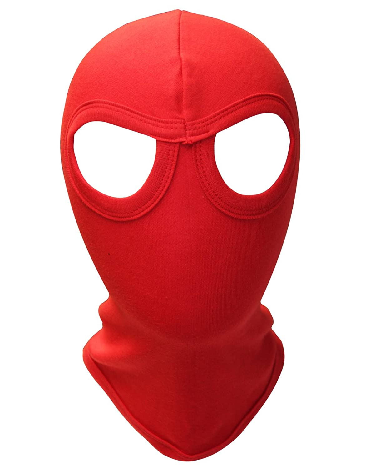 Amazon Balaclavas Hats Caps Clothing