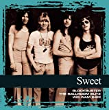 The Sweet - Co Co