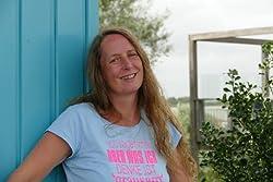 Katharina Münz