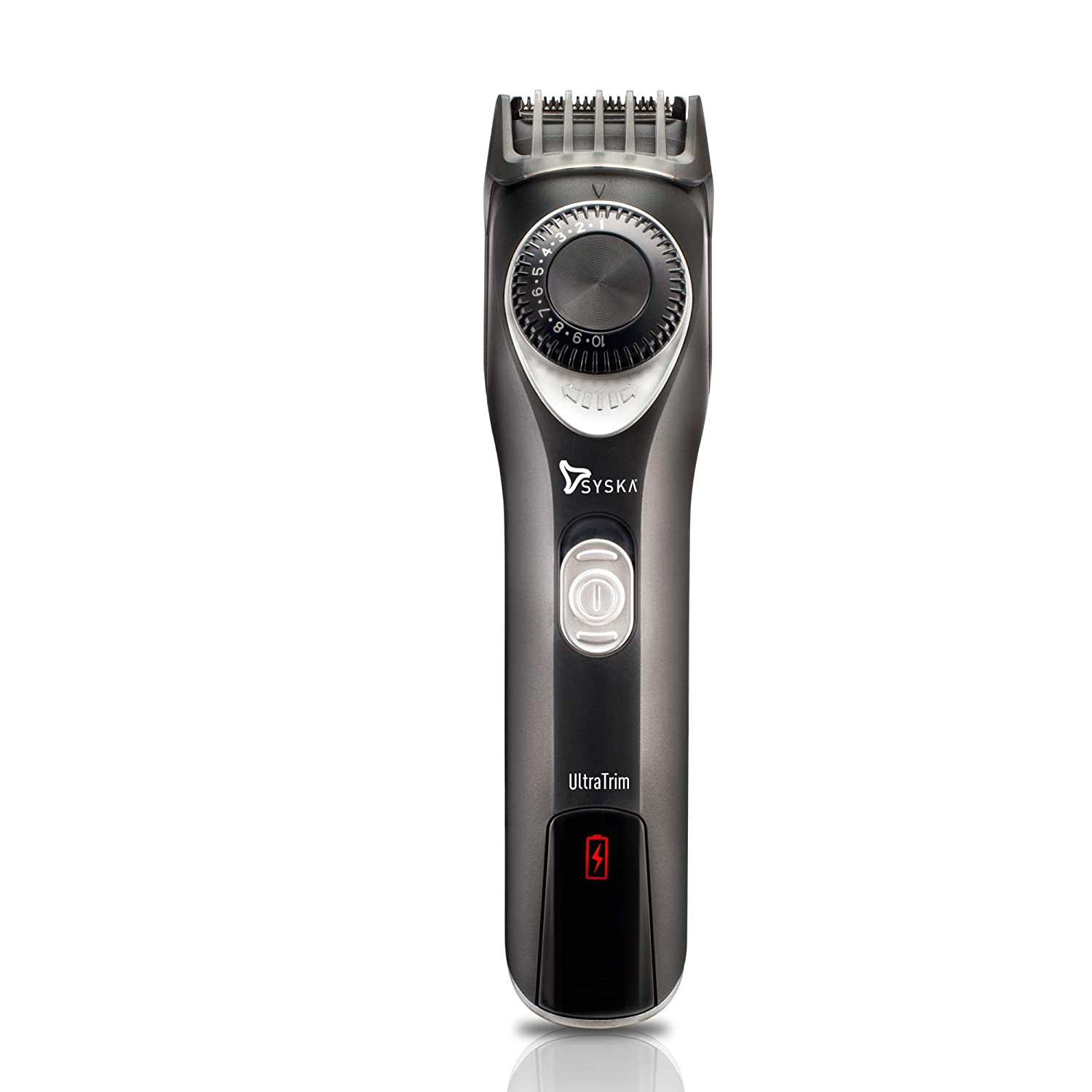 Best Trimmer For Men Under 2000 Rupees In India