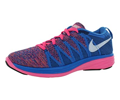 b2e6d80b0b1c reduced sg0204 enjoy the cheap discounted prices running shoes nike flyknit  lunar 1 purple green color gender mens size4044 5b0be 8aff1  top quality  nike ...