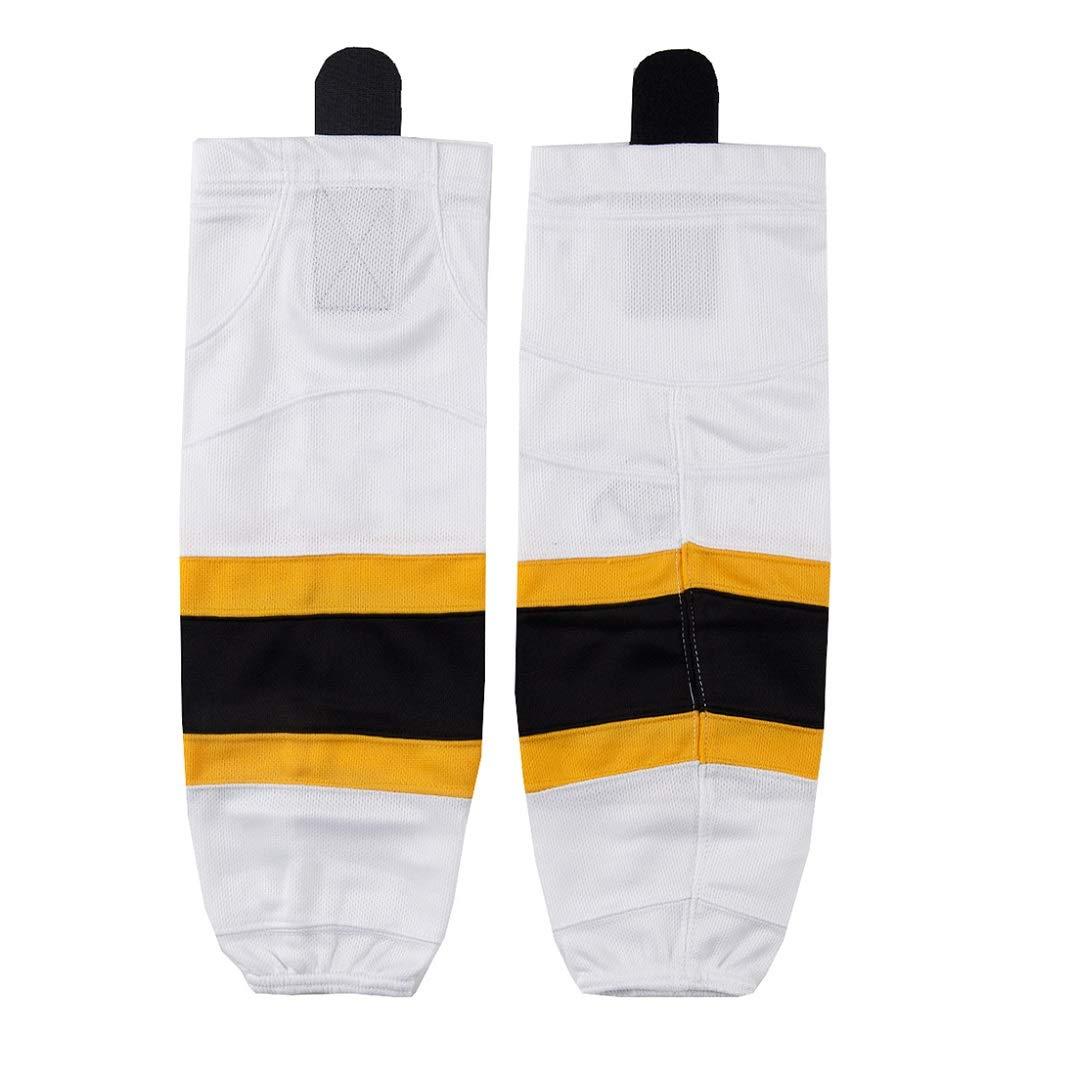 COLDINDOOR Adult Youth Ice Hockey Socks by COLDINDOOR
