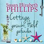 Cottage gesucht, Held gefunden | Susan Elizabeth Phillips