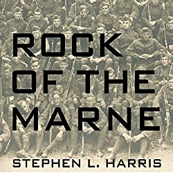 Rock of the Marne