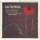 Integrale Des Symphonies Vol 1