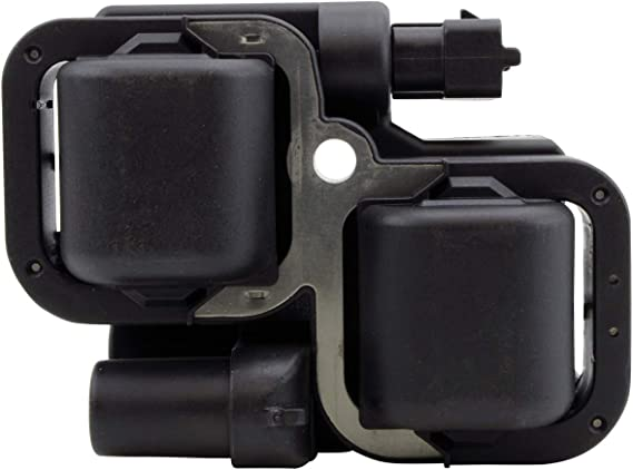 Ignition Coil for Can-Am Renegade 500 800 800R 1000 STD XXC 4X4 EFI 2007-2015