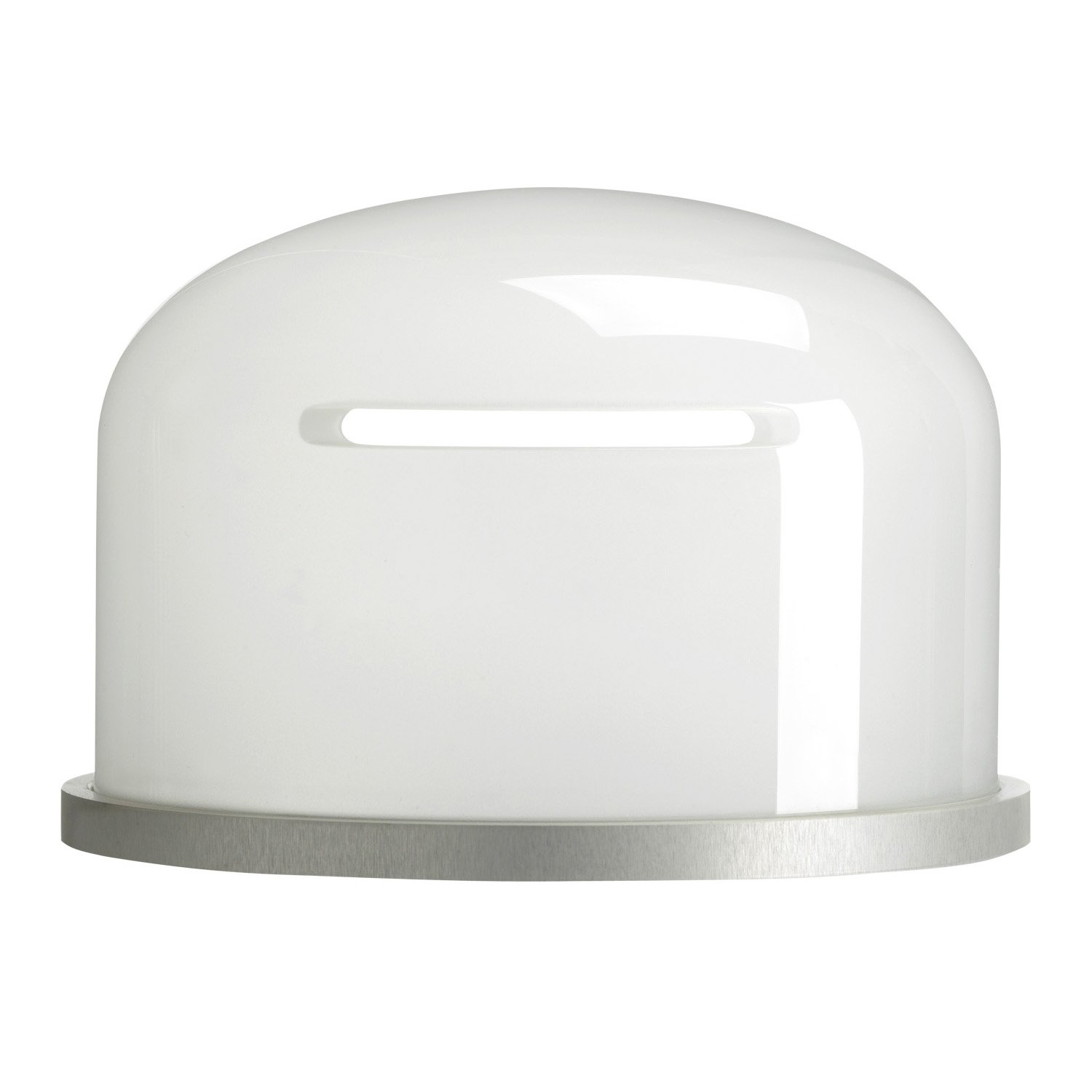Profoto 101561 Glass Dome Frosted for D1 & B1