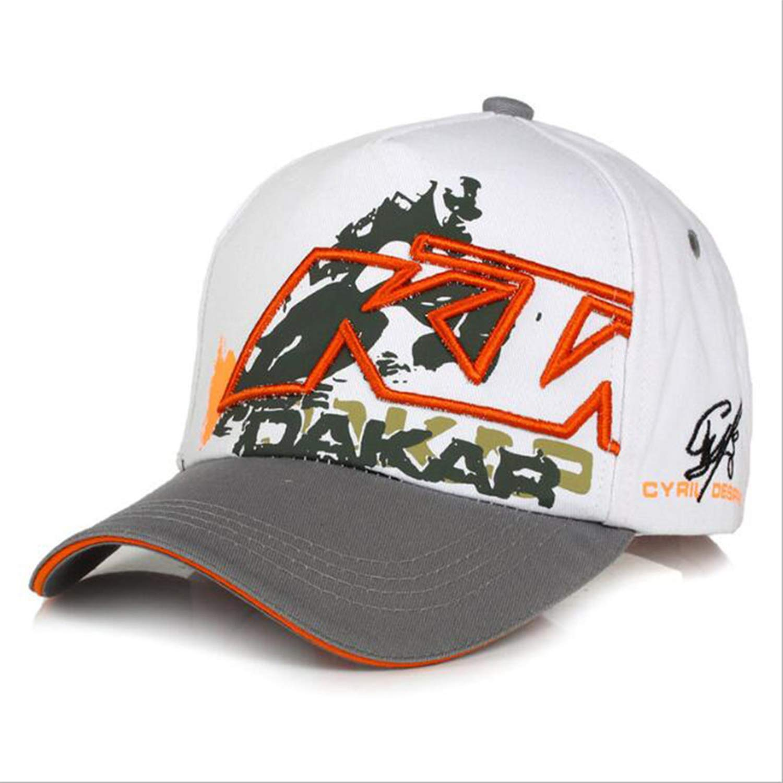 Baseball Cap Hats & Caps Men Moto GP Letters Racing Motocross Riding Hip Hop Sun Hats Gorras, A at Amazon Womens Clothing store: