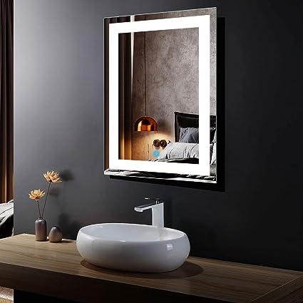 rectangular bathroom mirrors – czystelasy.info