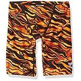 TYR Boys' Miramar Jammer Swimsuit