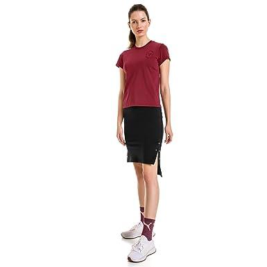 883f0475169b Amazon.com  PUMA x Selena Gomez Women s Shirt  Clothing