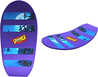 product image for Spooner Boards Freestyle - Purple