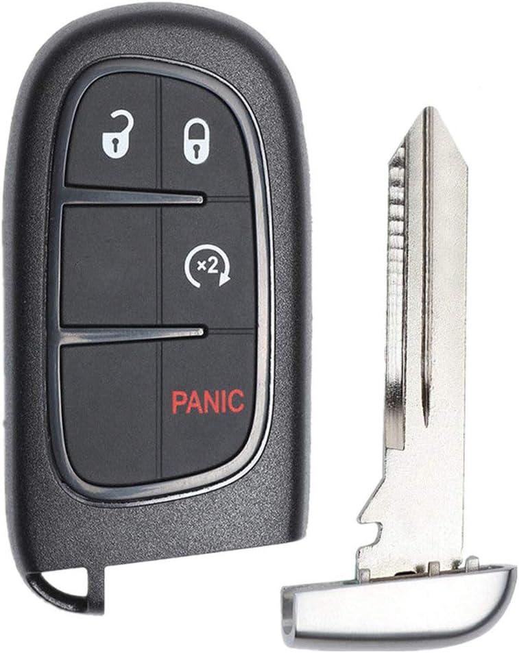 PantsSaver 0915112 Car Mat Gray