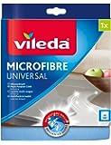 Microfaser Allzwecktuch Universal 1er