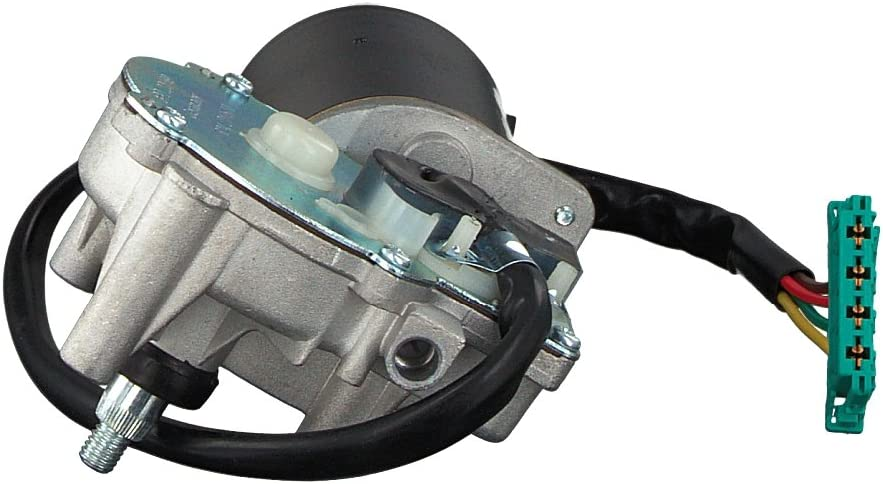 Motore Tergicristallo Febi-Bilstein 22689