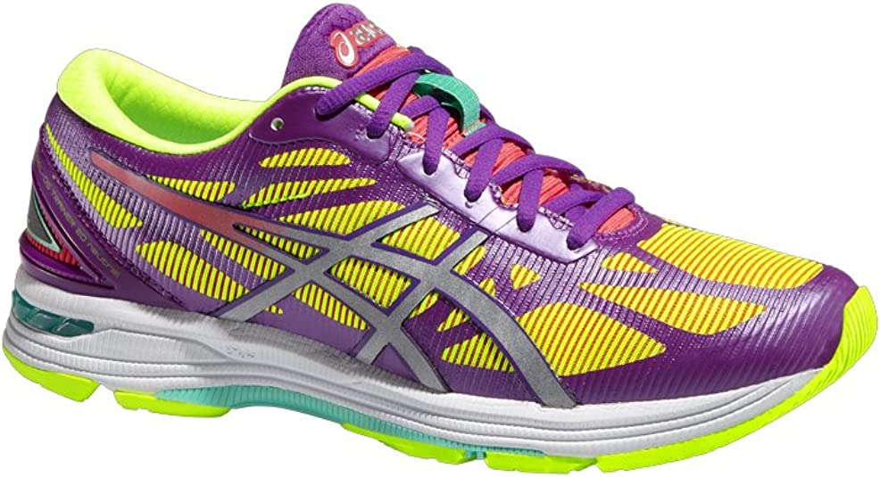 ASICS Gel DS Trainer 20 Nc, Chaussures de Running