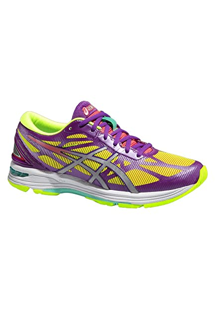 Asics Gel DS Trainer 22 NC W Chaussures running femme