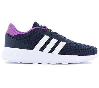 Adidas Neo BB9833 SchwarzLila | Sportschuhe | Damen