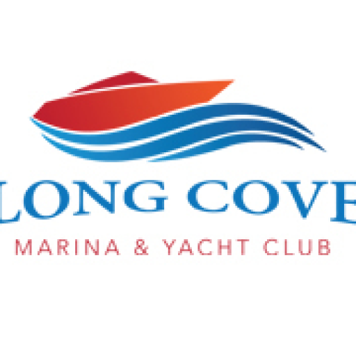 Long Cove Marina & Yacht